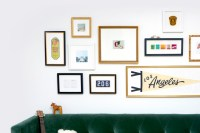 5 Online Custom Framing Services For The Art And Design ...
