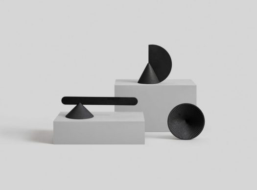 Exclusive: Candle Snuffer Collection by OTHR
