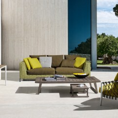 Design Chair Outdoor White Rocking Chairs For Sale B Andb Italia Expands Antonio Citterio 39s Ray Collection To