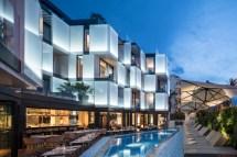 Joan Sir Hotel Ibiza