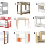 Design Collection Modern Bunk Beds For Teenagers Amazing Decoration 50 New Inspiration