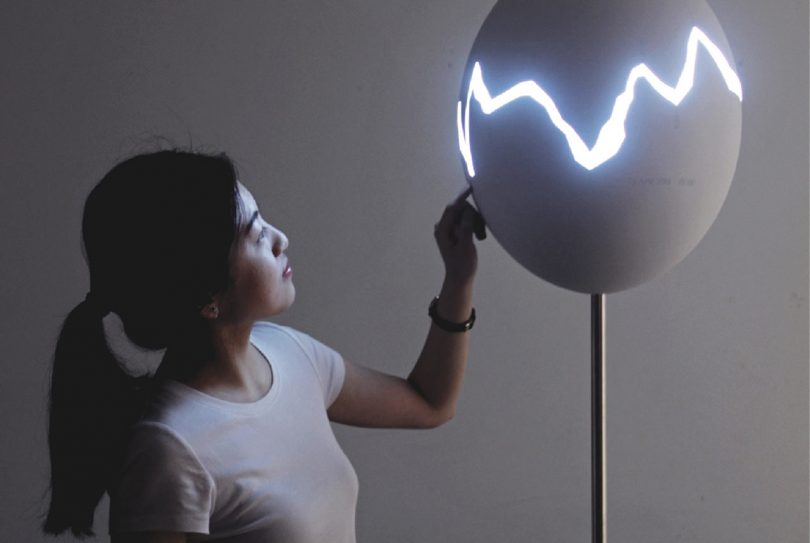 A' Design Award Winners We Love: Furniture and Lighting Design