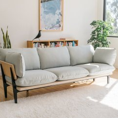 How To Make A Pull Out Sofa Bed More Comfortable Furniture Sets Designs Floyd Is Back With The Modular Design Milk