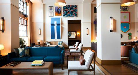 interior designing photos living room sofa singapore design ideas for your modern home milk
