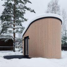 Flexse Modern Traditional Scandinavian