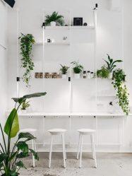 10 Minimalist Modern Zoom Backgrounds for Virtual Meetings Design Milk