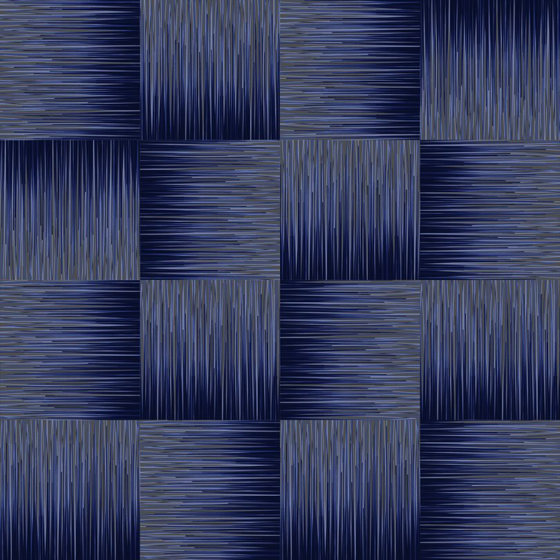 moooi carpets tiles bring fresh