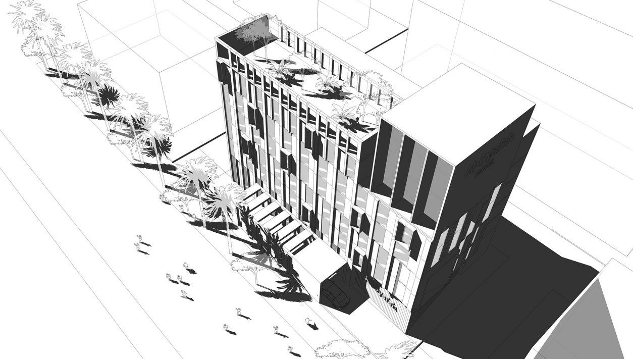 Al-Diyafah-Hotel_Sketch05