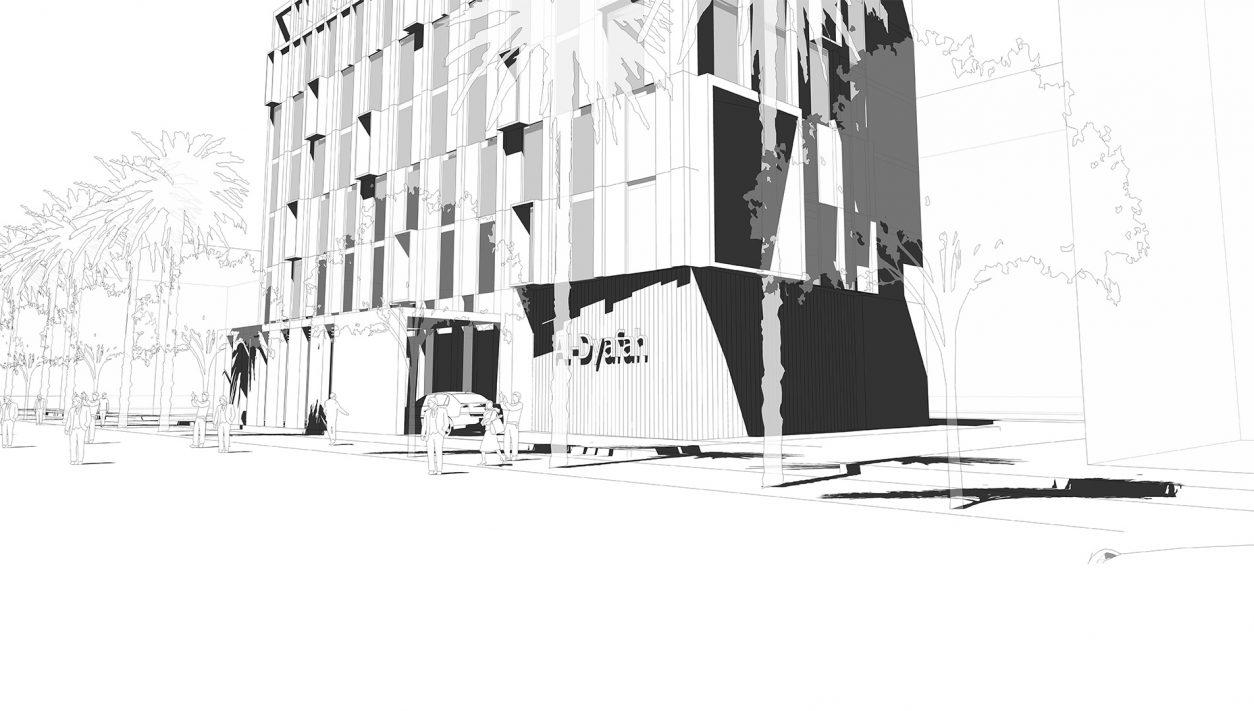 Al-Diyafah-Hotel_Sketch08