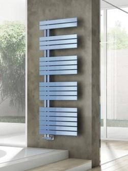 Badezimmer Radiator