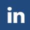 Swan Global Investments - LinkedIn