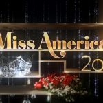 The 2017 Miss America Competition