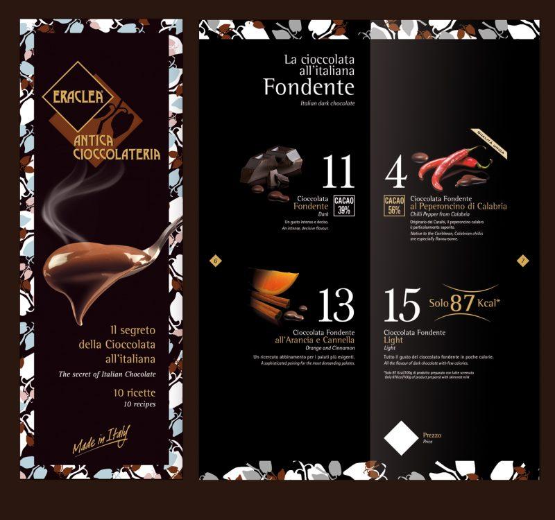 slider_menu_0000_fondente2