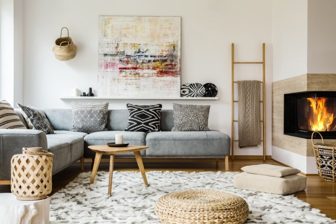 Design-Tribe-Airbnb-Online-Interior-Design-Cozy-Eclectic-Tribal