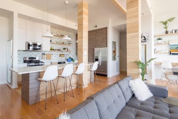 Design-Tribe-Residential-Online-Interior-Design-Clean-Bold-Modern