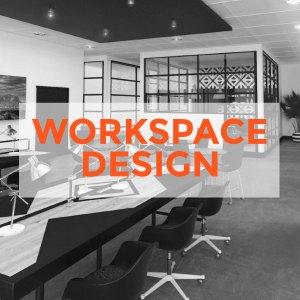Design Tribe Workspace Online Interior Design - Design Tribe Online Interior Design
