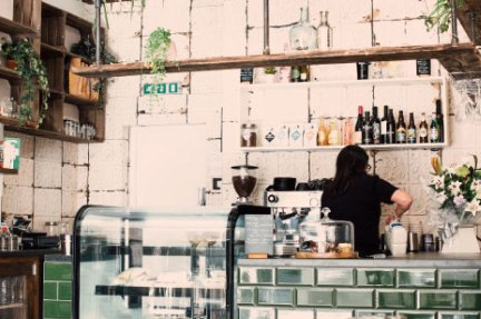 Design-Tribe-Restaurant-Online-Interior-Design-Cafe-Cozy-Eclectic-
