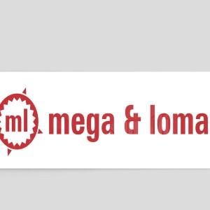 Logo-Acrylic-Signs