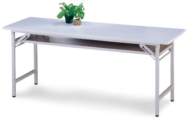 折疊會議桌尺寸| - 綠蟲網 - BidWiperShare.com