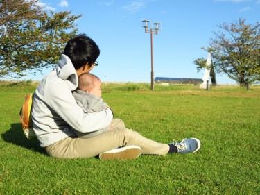 父と息子が不仲の場合は?不仲の理由や対処方法について