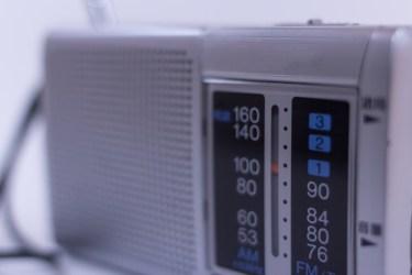 ラジオの電波が入りにくい原因と電波を入りやすくする方法を解説
