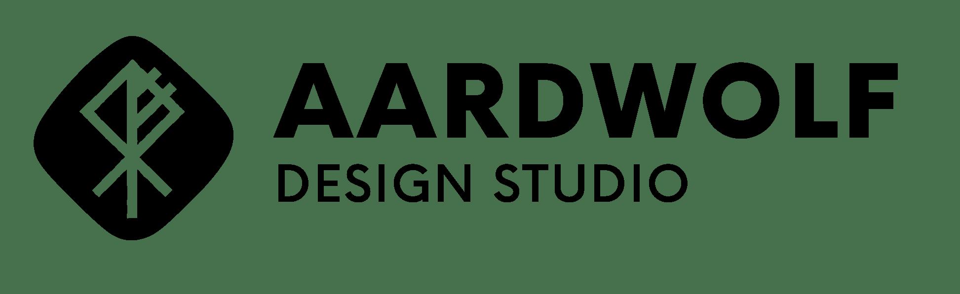 Aardwolf Design Graphics