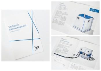 portfolio-Agenturen-carlosnino3