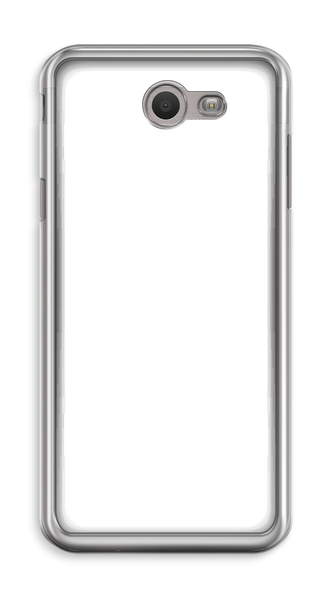 Gestalte Dein eigenes Samsung Galaxy J7 (2017) Hardcase