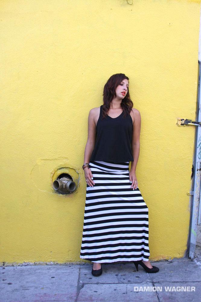 Amy Anne Fashion