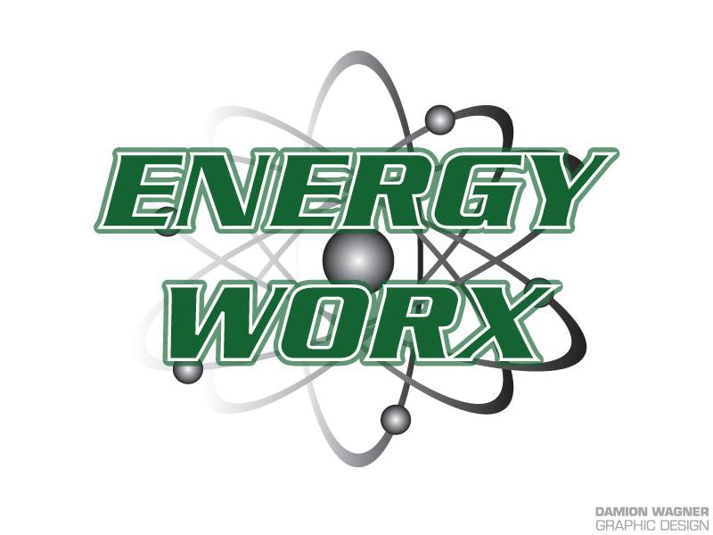 Energy Worx