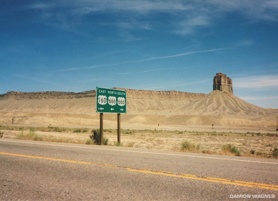Go East Utah