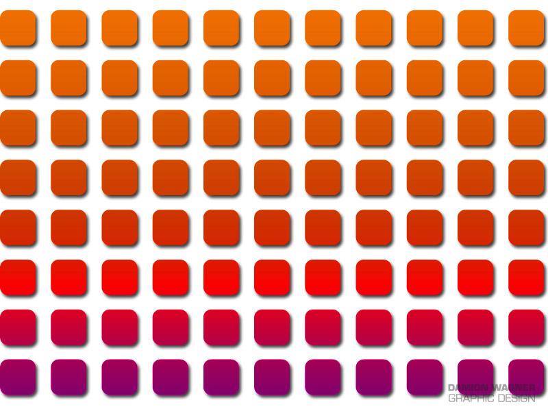 Round Squares
