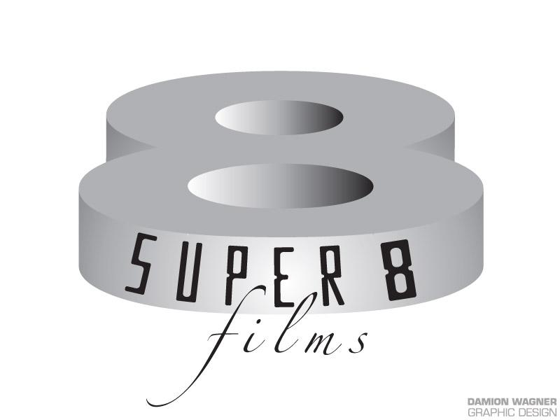 Super 8 Films