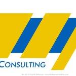 Logo Design: Andek Consulting