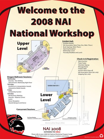 NIW 2008