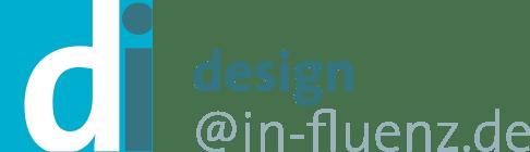 Kommunikations- und Webdesign