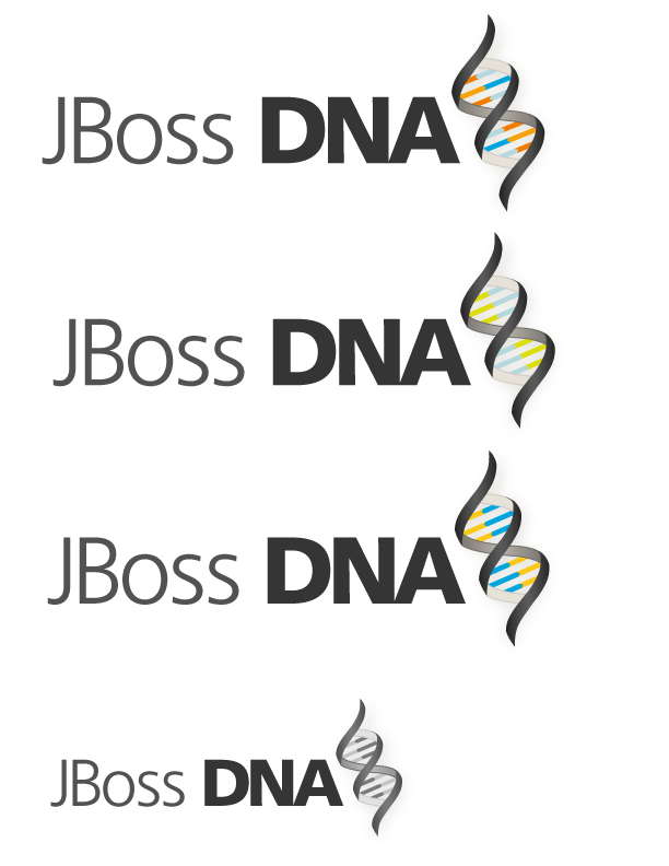 JBoss.org UI Design