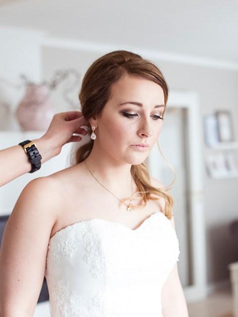 krist.in design foto bryllupsfotograf brud frisør stavanger rogaland