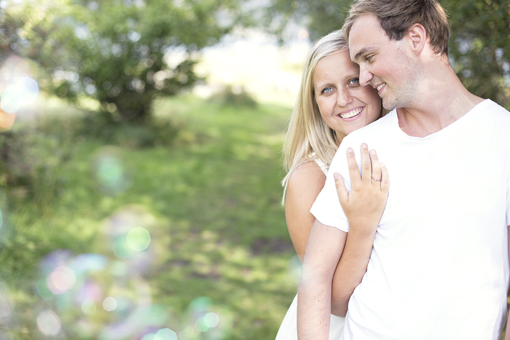 krist.in design foto vaulen stavanger fotograf badeplass forlovelsesbilder photoshoot