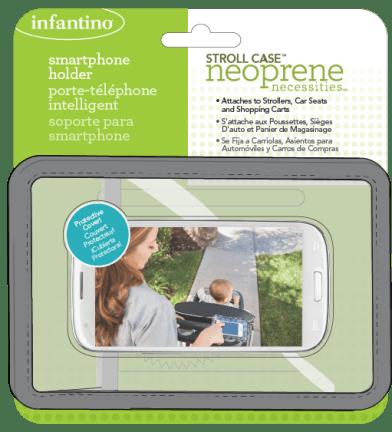 201-262 Smartphone Pocket POG