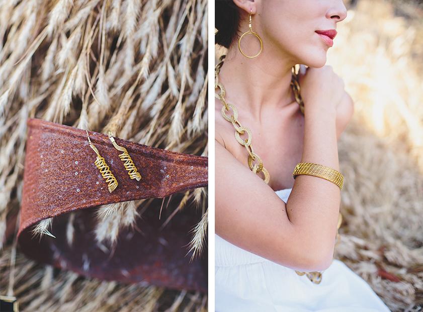 braziliant gold jewelry