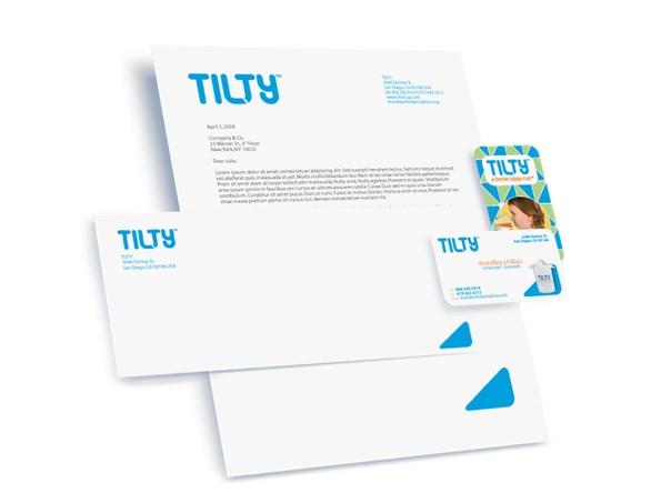 TILTYcoroflot1_print_web