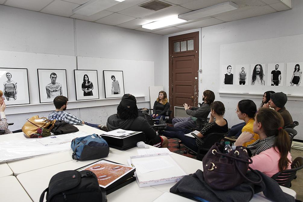Art Design Internships