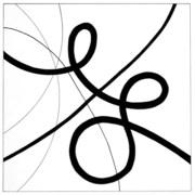 art 1551 basic design college