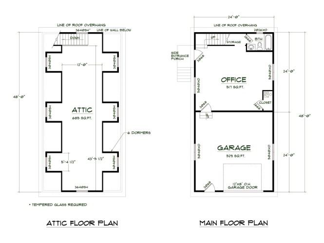 Medeek Design Inc Search Plans