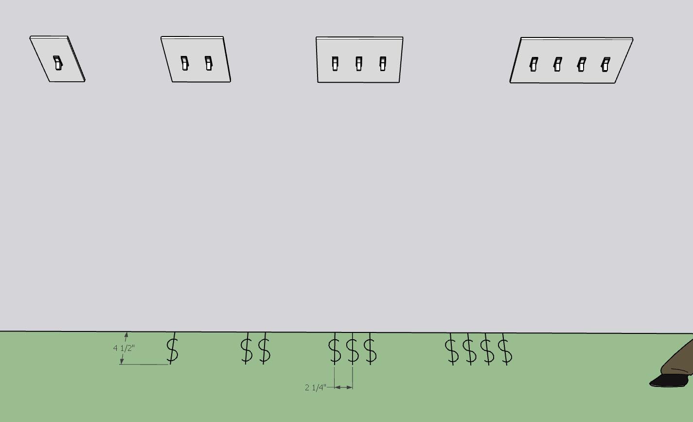 hight resolution of electrical su2 800 jpg1425 867
