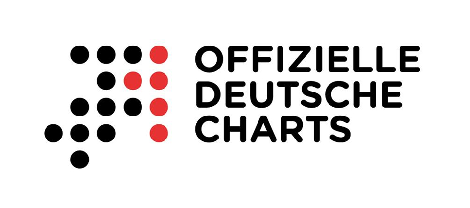Compilation-Charts Top 30 aus Deutschland