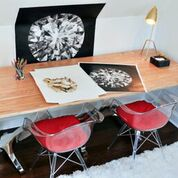 acrylicchairs