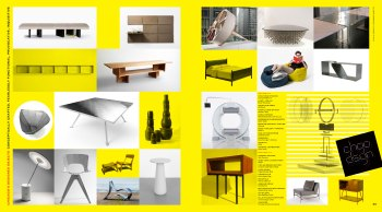 Chicago's Designed Objects