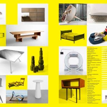 newcity-designedobjects-161114-amspread